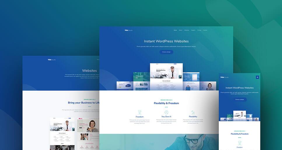 portfolio-img-04.jpg